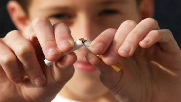 Help Quit Smoking The Fast and Effective Way