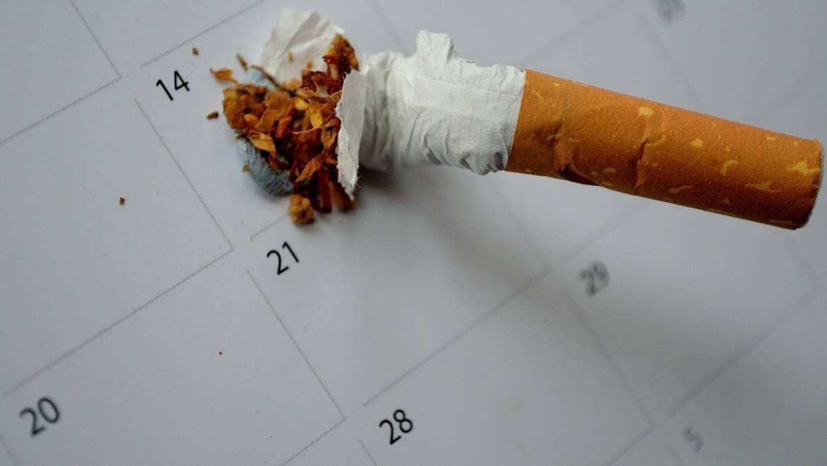 How To Quit Smoking Effectively Once and For All