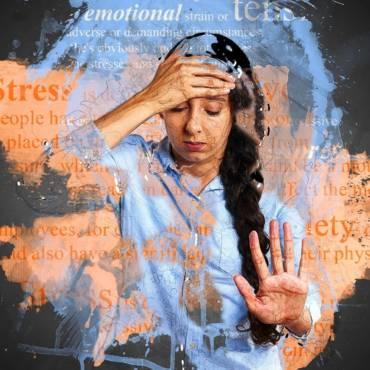Phobias, Fears & Anxiety