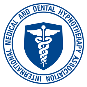 International Medical & Dental Hypnotherapy Association